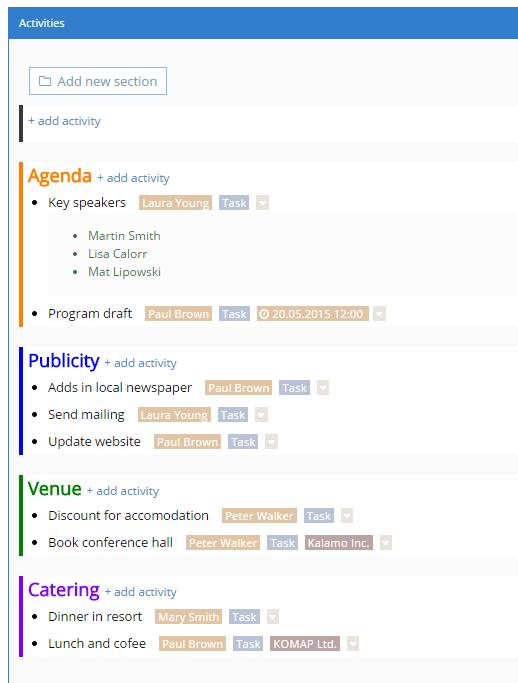 event_activities
