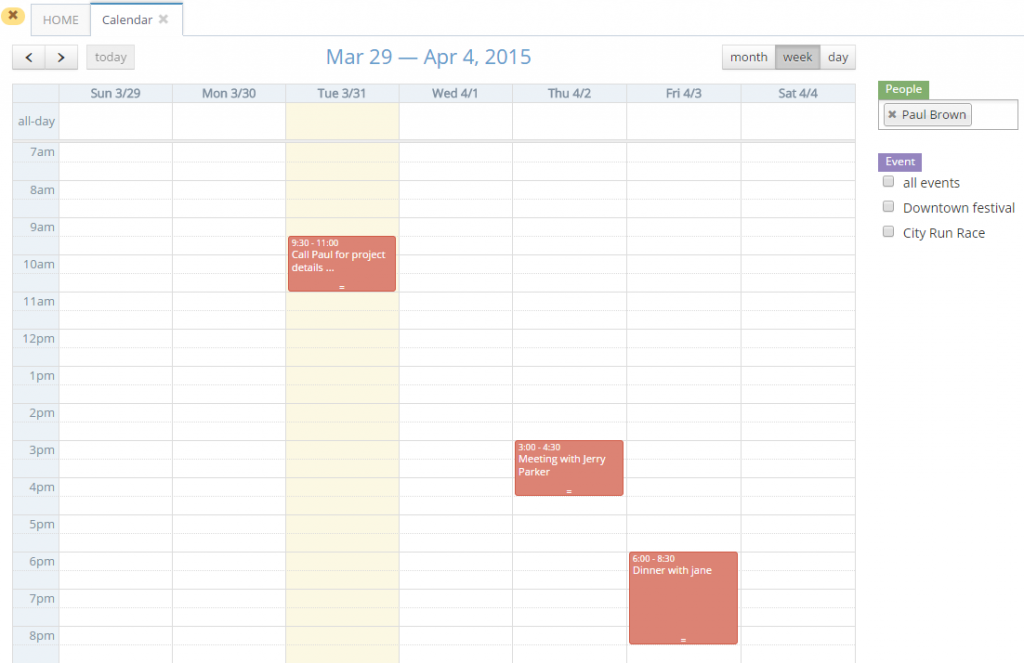 net_notes_events_calendar