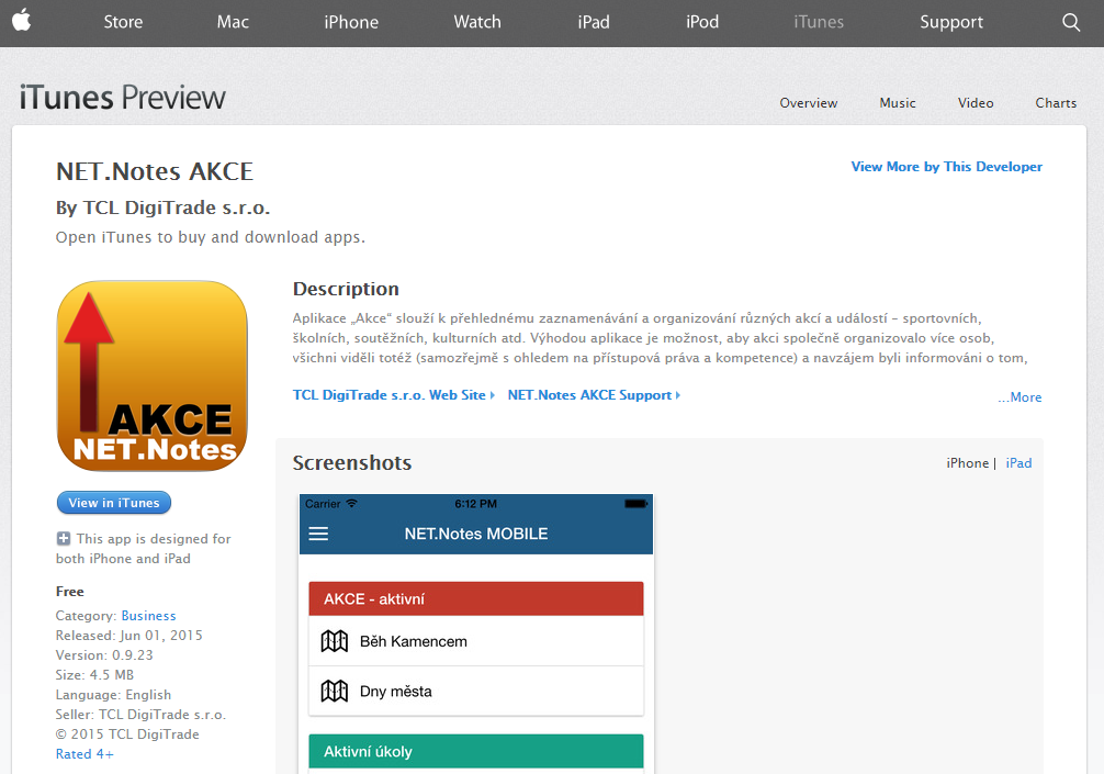 netnotes_akce__appstore